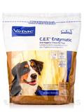 C.E.T.® Oral Hygiene For Dogs, Extra Large (51+lbs) - 30 Chews