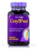 CetylPure 120 Capsules