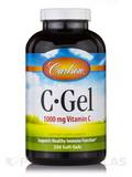 C-Gel 1000 mg - 250 Soft Gels