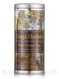 Chaga Dunkers 12 Tea Bags