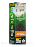 Chaga Extract - 1 fl. oz (30 ml)