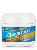 ChagaCream Skin Rejuvenation - 2 fl. oz (60 ml)