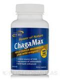 ChagaMax - 90 Vegie Capsules