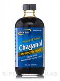 Chaganol - 8 fl. oz (236 ml)