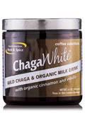 ChagaWhite - 5.1 oz (145 Grams)