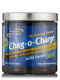 Chag-o-Charge - 3.2 oz (90 Grams)