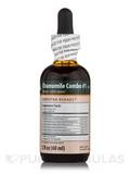 Chamomile Combination #1 - 2 fl. oz (60 ml)