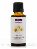 NOW® Essential Oils - Chamomile Oil - 1 fl. oz (30 ml)