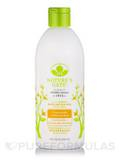 Chamomile + Mimosa Bark Replenishing Shampoo - 18 fl. oz (532 ml)