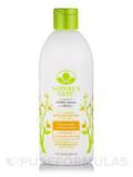 Chamomile Shampoo 18 fl. oz
