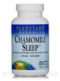 Chamomile Sleep 570 mg 120 Tablets