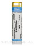 Chamomilla Vulgaris 15CH - 140 Granules (5.5g)