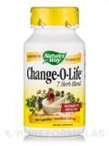 Change-O-Life 100 Capsules
