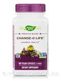 Change-O-Life - 180 Capsules