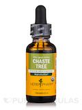 Chaste Tree 1 oz (29.6 ml)