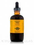 Chaste Tree 4 oz