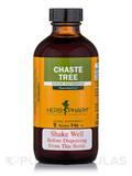 Chaste Tree 8 oz