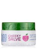 Cheeky Salve - 0.50 fl. oz (15 ml)