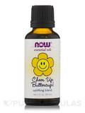 NOW® Essential Oils - Cheer Up Buttercup Uplifting Oil Blend - 1 fl. oz (30 ml)