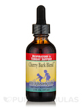 Cherry Bark Blend™ - 2 fl. oz (59 ml)