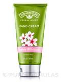 Cherry Blossom Hand Cream 3 fl. oz
