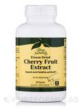 Cherry Fruit Extract 120 Capsules