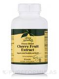 Cherry Fruit Extract 60 Capsules
