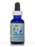 Cherry Plum Dropper - 1 fl. oz (30 ml)