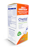Chestal® Adult Cold & Cough - 6.7 fl. oz (200 ml)