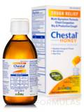 Chestal Adult Honey (Cough Syrup) 8.45 oz (250 ml)