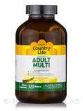 Chewable Adult Multi 120 Wafers