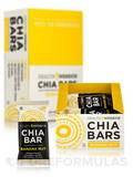 Chia Bars (Banana Nut) - Box of 15 Bars
