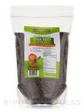 Chia Seed Gold 2 lb (32 oz)