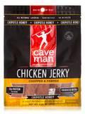 Chicken Jerky, Chipotle Honey - 3.25 oz (92 Grams)