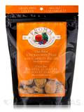 Four-Star Nutritionals® Chicken with Carrots & Peas Dog Treats - 8 oz (226 Grams)