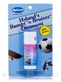 Children's Bumps 'n Bruises Ointment with Arnica - 0.26 oz (8 Grams)