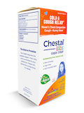 Children's Chestal® Cold & Cough - 6.7 fl. oz (200 ml)