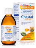 Children's Chestal Honey (Cough Syrup) 8.45 oz (250 ml)