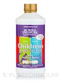 Children's Complete - 16 fl. oz (473 ml)