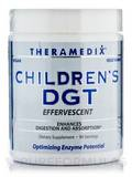 Children's DGT 90 Servings