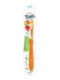 Children's Extra Soft Toothbrush (Single) - 1 Toothbrush