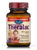 Granular Theralac® - 1.05 oz (30 Grams)