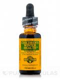 Children's Winter Health Compound 1 oz