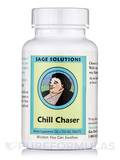Chill Chaser 750 mg - 120 Tablets
