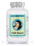 Chill Chaser - 300 Tablets