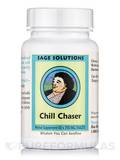Chill Chaser 750 mg - 60 Tablets