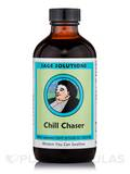 Chill Chaser - 8 fl. oz (236.6 ml)
