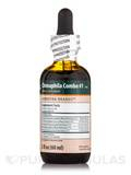 Chimaphila Combination #1 2 oz (60 ml)