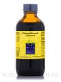 Chimaphila Umbellata (Pipsissewa) - 4 fl. oz (120 ml)