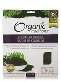Chlorella Powder - 5.3 oz (150 Grams)